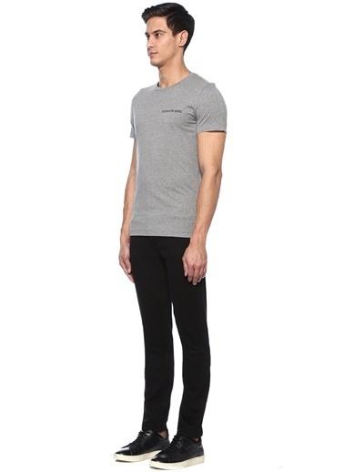 Ck Jeans Tişört Gri